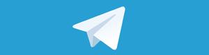 Наш канал в Телеграм
