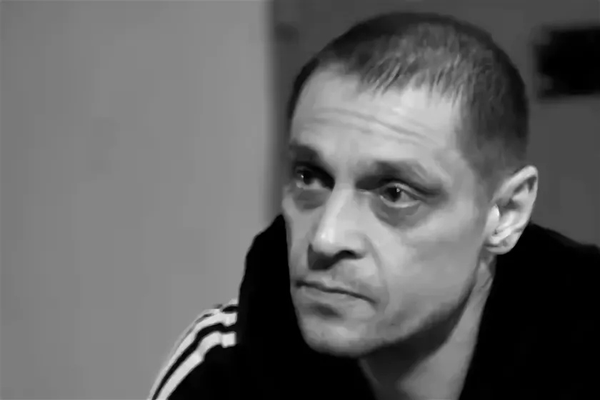 Киев должен ответить за убийство россиянина в тюрьме
