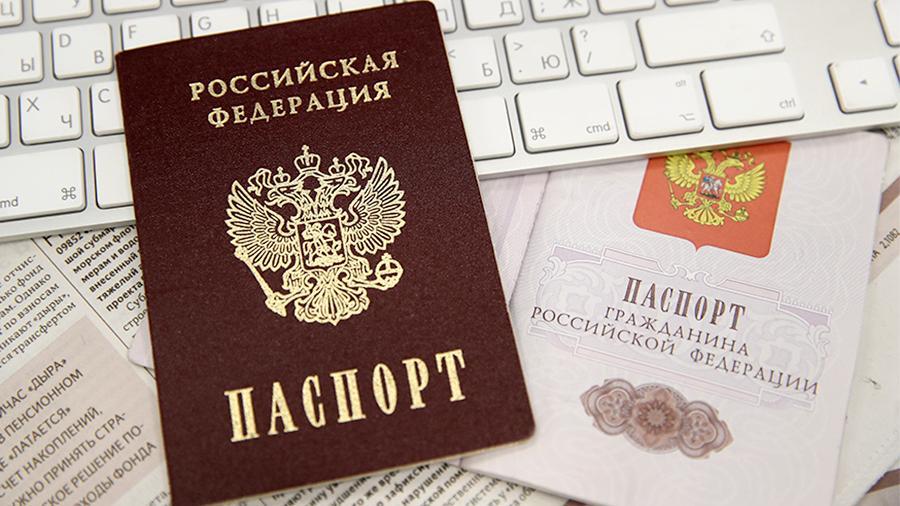 Паспорта РФ помогут жителям Донбасса в решении многих проблем – общественник из Палестины